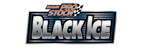 Elgin ProStock Black Ice