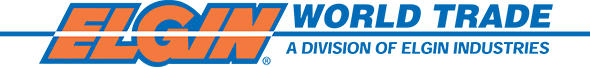 Elgin World Trade logo