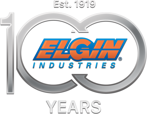 Elgin Industries | Engine and Chassis Component Manufacturer